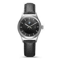 Женские наручные часы BMW Classic