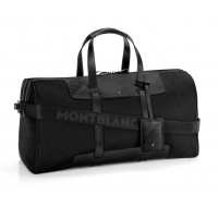 Сумка duffle montblanc for bmw